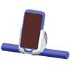 Joya Touch Retail Trolley Holder (60 pcs)