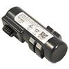 Memor 1 / Joya Touch Battery (1 pc)
