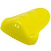 Joya Touch Retail HH Back Cover Yellow (5 pcs)