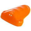 Joya Touch HH Back Cover Orange (5pcs)