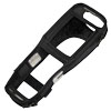 Standard Softcase with Quick Release Belt Clip for Falcon X3/X4 (Belt Sold Separately)