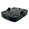 Module, Ethernet Communication for Single Slot Dock