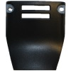 Handle cover plate, Falcon X3/X4