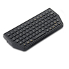 Compact Keyboard, External, QWERTY layout