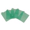 "Screen Protector Kit, 3.5"", 5 Pack"