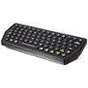 External Keyboard, QWERTY layout