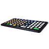 External Keyboard, ABCD layout