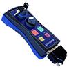 CONTROL BOX FOR AREX // UNIQ // NEW VLASE2 meters