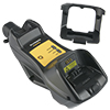 BATTERY CHARGER, C-9000
