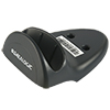 Holder, Desk/Wall for Touch 65