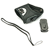 Protective Case/Belt Holster Gryphon 4500 series (Corded & Wireless)