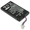 RBP-6400 Battery Pack, Removable
